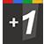 Google+ | P3020.com