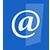 E-Mail | P3020.com