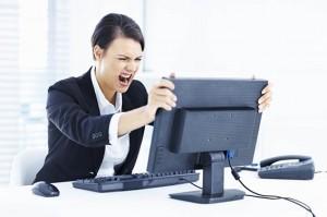امداد رایانه ساوه