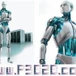 ESET-(www.p3020.com)