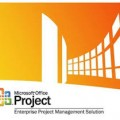 MS-Projects
