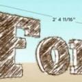 Cad-Font-P3020.com
