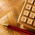 پروژه امور مالی در شرکت های سهامی