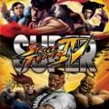 رفع مشکل کار نکردن صفحه کلید در بازی Super Street Fighter IV