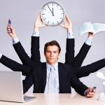 مشاوره و راهنمایی پایان نامه های ارشد