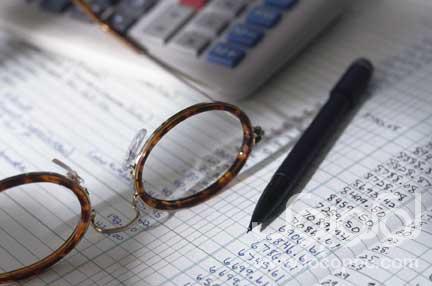 تصویر  دانلود گزارش كارآموزي حسابداری دانشگاه آزاد اسلامي واحد ميانه