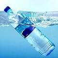 پروژه مالی شركت توليد آب معدنی