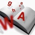 طرح توجیهی آموزشگاه زبانهای خارجی
