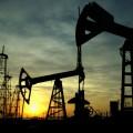 بررسی سیستم حقوق و دستمزد در شركت نفت