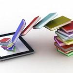 پروژه طراحی وب سایت با موضوع دانلود کتاب