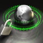پایان نامه با موضوع امنیت شبکه