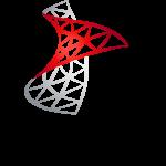 Profiler برای مديريت Sql Server