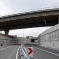 پل روگذر غیر همسطح