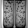ترجمه Neutrons from Piezonuclear Reactions
