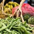 ترجمه مقاله انگلیسی استراتژی کاهش ضایعات برای امنیت محصولات کشاورزی غذایی