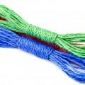 طرح توجیهی تولیدی تولید طناب نایلونی