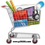 Shop.P3020.com