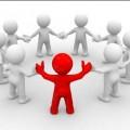 نقش بازاریابی در ایجاد تقاضای بهینه برای خدمات بانكی و روشهای كاربردی آن