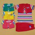 طرح توجیهی کارخانه تولید پوشاک کودکان