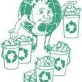 طرح توجیهی بازیافت مواد پلاستیکی،تولید نایلون و چاپ روی آن