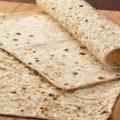 طرح توجیهی تولید نان لواش