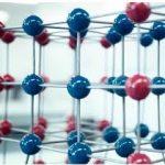 گزارش کار رشته مهندسی و علم مواد