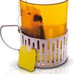بسته بندي چاي تي- بگ