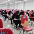 سنجش میزان رضایتمندی دانشجویان دانشگاه آزاد اسلامی از تحصیل و عوامل موثر بر آن